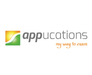 appucations