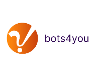 BOTS4YOU
