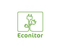 Econitor