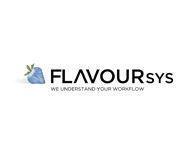 FLAVOURsys